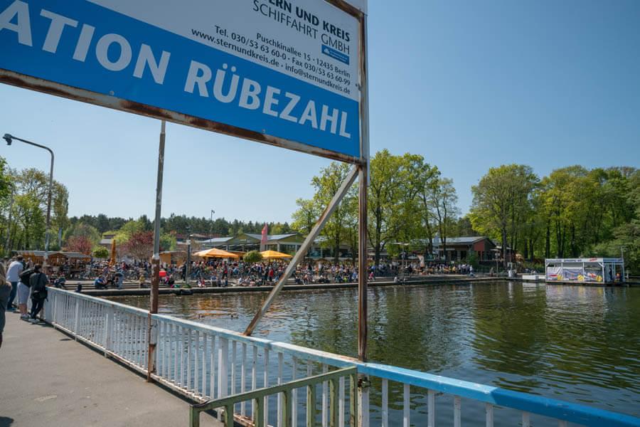Ruebezahl-5121