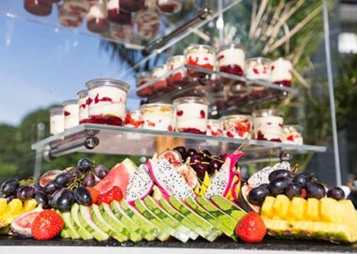 hochzeit-rundum-sorglos-buffet