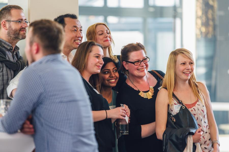 Tipps rund um Ihr Firmenevent, Ihre Hochzeit und Ihre Privatfeier in Berlin