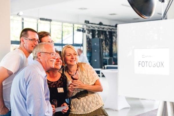 Betriebsausflug Ideen für Ihre Firma in Berlin