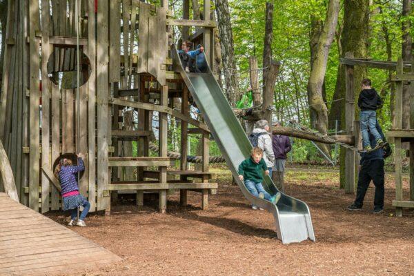 Aktivitäten und Freizeit mit Kindern in Berlin-Köpenick