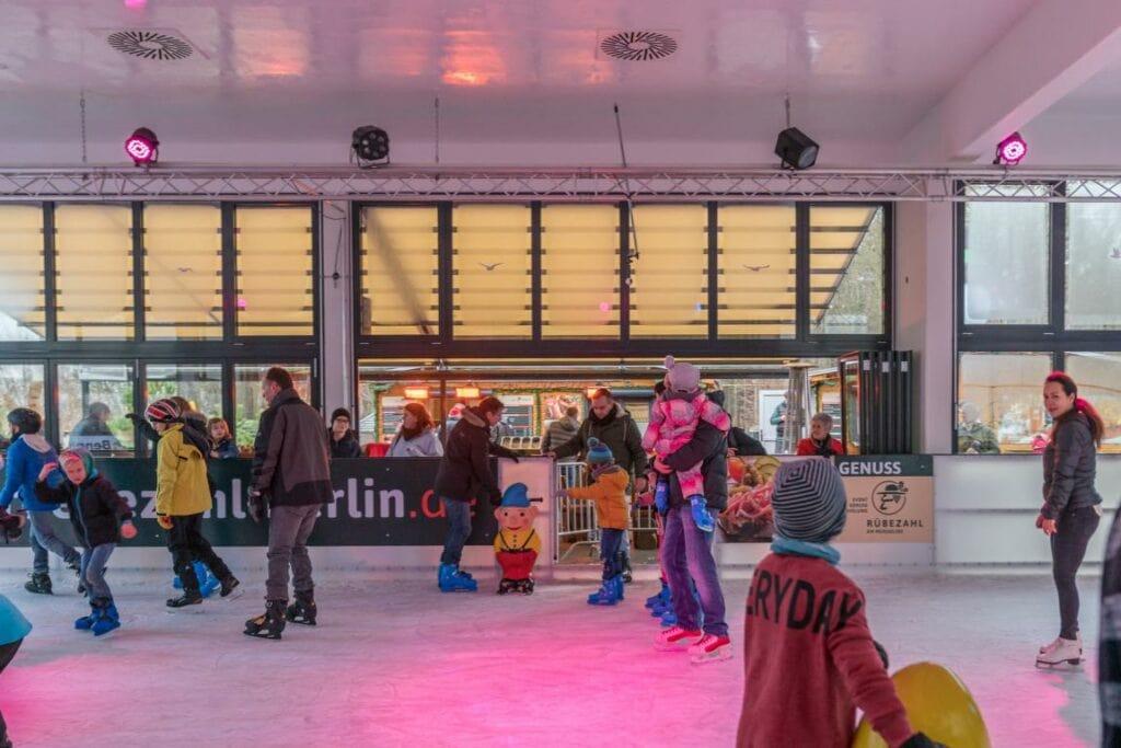 Geburtstagsideen für Kinder in Berlin – Überraschung für Ihr Kind